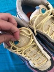 Tênis Nike Sean Wotherspoon