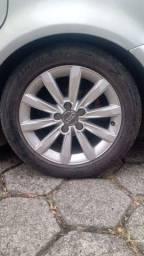 Roda aro 16 original Audi