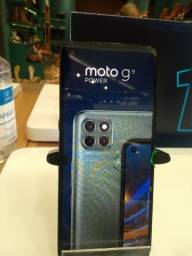 Direto da loja Motorola