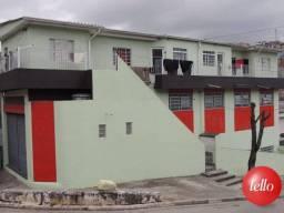 Loja comercial para alugar com 1 dormitórios em Jardim princesa, São paulo cod:227645