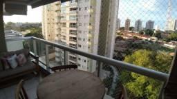 Apartamento no Consil em Cuiabá - MT