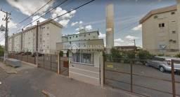 Título do anúncio: Apartamento à venda com 2 dormitórios em Scharlau, São leopoldo cod:339506