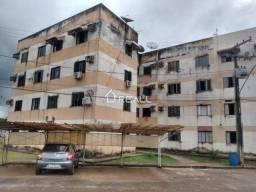 Residencial Villacre - 2 quartos - Pronto para financiamento!