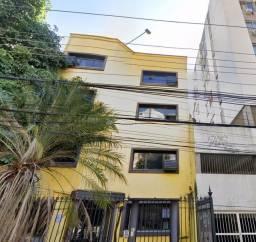 RUA BALTAZAR LISBOA,N. 6 PRÉDIO COMERCIAL, VILA ISABEL - CEP: 20540-130, RIO DE JANEIRO -