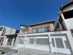 Título do anúncio: Casa em Condomínio...Ótima Oportunidade!!