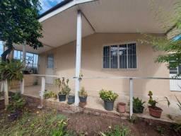 Casa 4 dormitórios Feitoria São Leopoldo