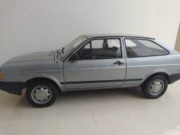 VW GOL CL 1.6 - Top