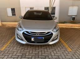 Hyundai i30 automático 1.8 - 2014 60.000 KM