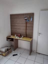 Apartamento VISTA MAR NO ARAÇAGY