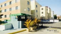 Título do anúncio: Apartamento Residencial à venda, Campo Comprido, Curitiba - .