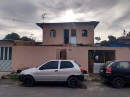 Casa na Cidade nova R$ 60mil (Leia o Anúncio )