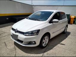 Vw Fox 1.0 flex completo