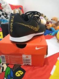 Society Nike tiempo original nova
