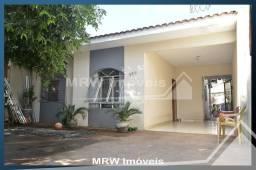 VENDA   Casa, com 2 quartos em Jardim Itaipu, Maringá