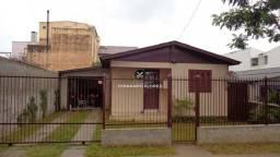 Título do anúncio: Santa Maria - Casa Padrão - Patronato