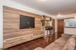 Apartamento para venda com 105 metros quadrados com 3 quartos em Rio Branco - Porto Alegre