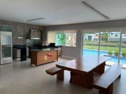 Casa a venda no Residencial Castanheira _1000m 4suites_ Atalaia +>>