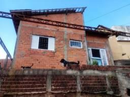 Casa à venda com 3 dormitórios em Jardim melina i, Campinas cod:LF9483002