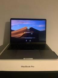 MacBook Pro da Apple