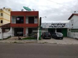 Título do anúncio: Santa Maria - Casa Padrão - Itararé