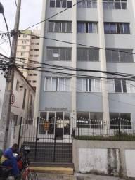 Alugo apartamento nos Barris