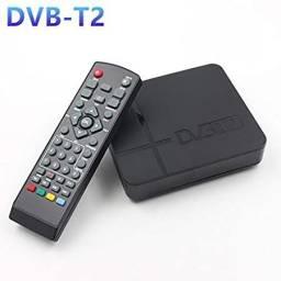 DV3 T2 não conecta wi-fi levar no técnico para conserto