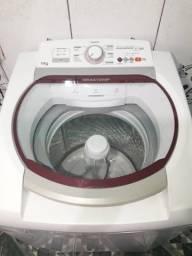 Lavadora de roupa - Brastemp 11 kg