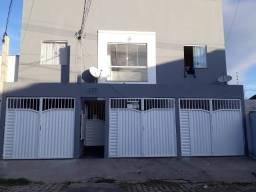 MA Corretores têm: Casa no 1 andar no Jardim Acácia