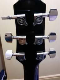 Troco violão strimberg aw53c