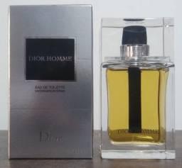 Perfume Dior Homme 100ml