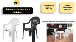 cadeira cadeira cadeira cadeira cadeira 329923