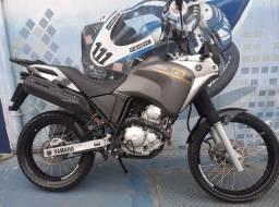 TENERE 250c 2015 (ZERADA)