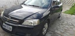 Astra 2005 todo original com chave reserva