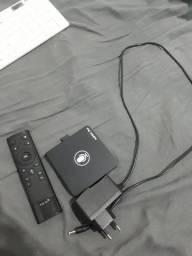 TV BOX A95X PRO