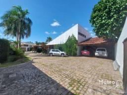 Casa de Conjunto com 3 quartos à venda, 400 m² por R$ 3.500.000 - Calhau - São Luís/MA