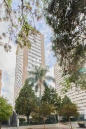 Apartamento para alugar com 2 dormitórios em Rebouças, Curitiba cod:10242001
