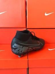 Chuteira de campo Nike Superfly 7 Club