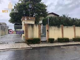Apartamento com 3 dormitórios à venda, 69 m² por R$ 225.000,00 - Lagoa Sapiranga (Coité) -