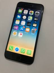 Iphone 8 64GB - Preto