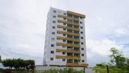 COD 1? 167 Apartamento 3 Quartos, com 112 m2 no Bessa ótima localização.