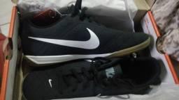 Chuteira Nike Quadra n°40