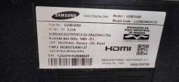 Monitor Gamer Samsung 28 Pol Ultra HD 4K