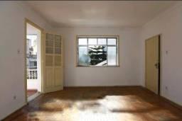 Apartamento 109m Tijuca 3 qts Cond barato