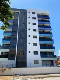 COD 1? 168 Apartamento 3 Quartos, com 90 m2 no Bessa ótima localização.