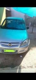 Celtar 2007