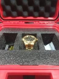 Relógio Invicta 43mm Specialty Men Model29869