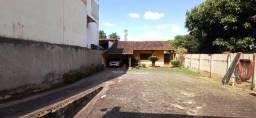 Casa à venda com 4 dormitórios em Centro, Coronel fabriciano cod:1664