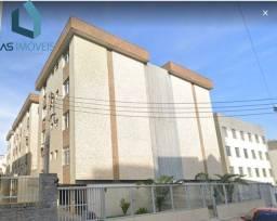 CABO FRIO - Apartamento Padrão - PASSAGEM