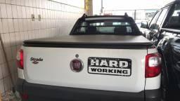 Título do anúncio: Strada 2018 hard working