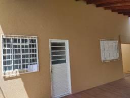 VN - vendo casa urgente em Goiabeiras